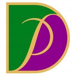 DPS logo ref 2