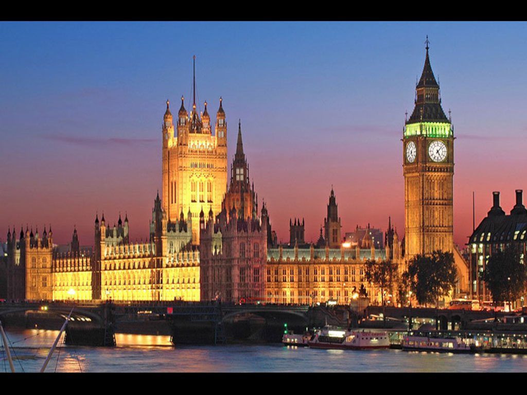 houses-of-parliament-london-wallpapers-4