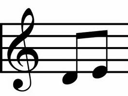 freemusic7