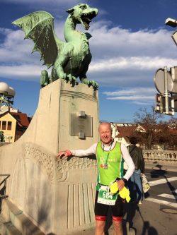 JK_Ljubljana
