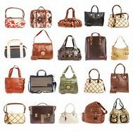 freehandbags3