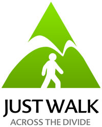 atd_just_walk_logo_small_0