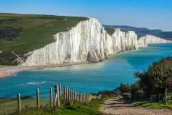 seven-sisters-1266043_1920
