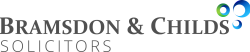 Bramsdon&Childs_Logo
