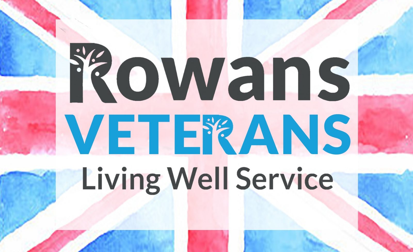 Veteran Project Logo v5_cropped
