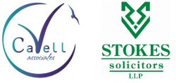 cavell_stokes_joint logo