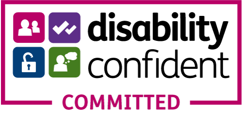 committed_small (002)