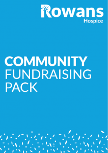 CommunityPack