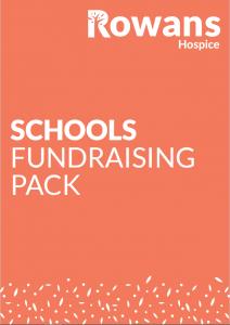 SchoolsPack