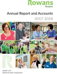 report2018 1