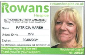 Canvasser1 Patricia Marsh updated