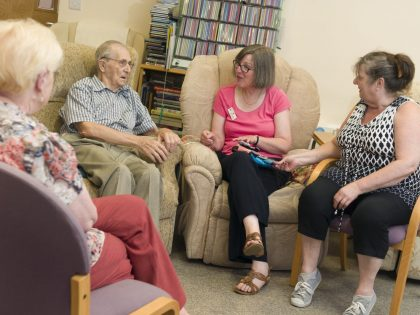 LWC Carers and Patient 2016 0658 0347 0646