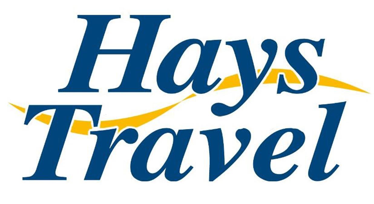hays1