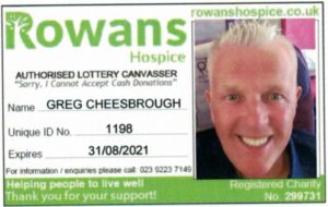 Canvasser10 Greg Cheesbrough