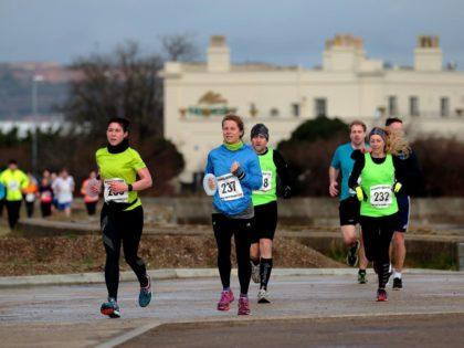 Race with Rowan Runners 2017 (19)