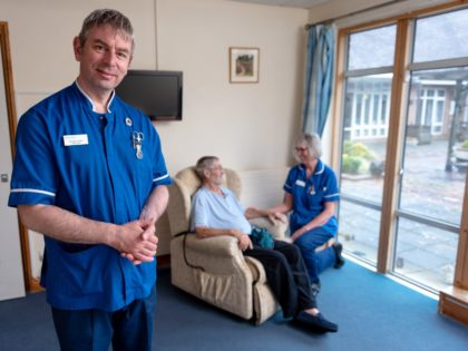 Rowans Hospice Shoot for website