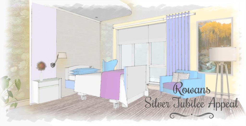 Silver Jubilee Promo