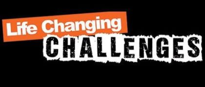 lifechangingchallenges black