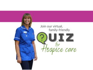 Quiz for Hospice Care
