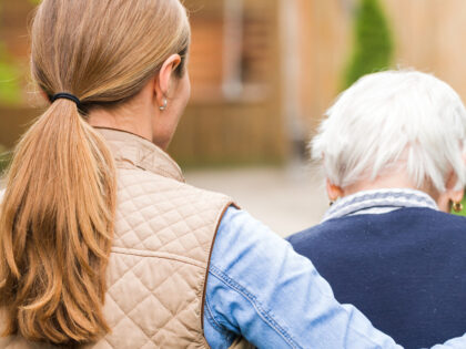 Dementia Action Week website image