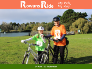 F revised Rowans Ride Website Homepage Listing
