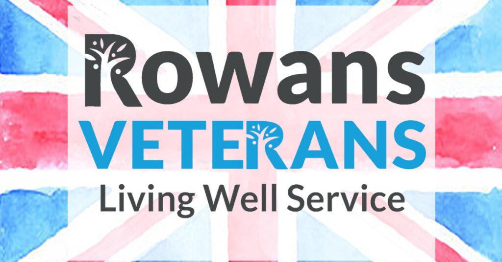 Veterans Service Blog
