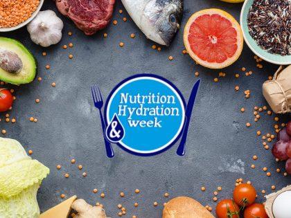 Blog Post Image Nutrition Awareness