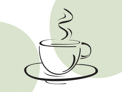 Denmead Support Group Website Image